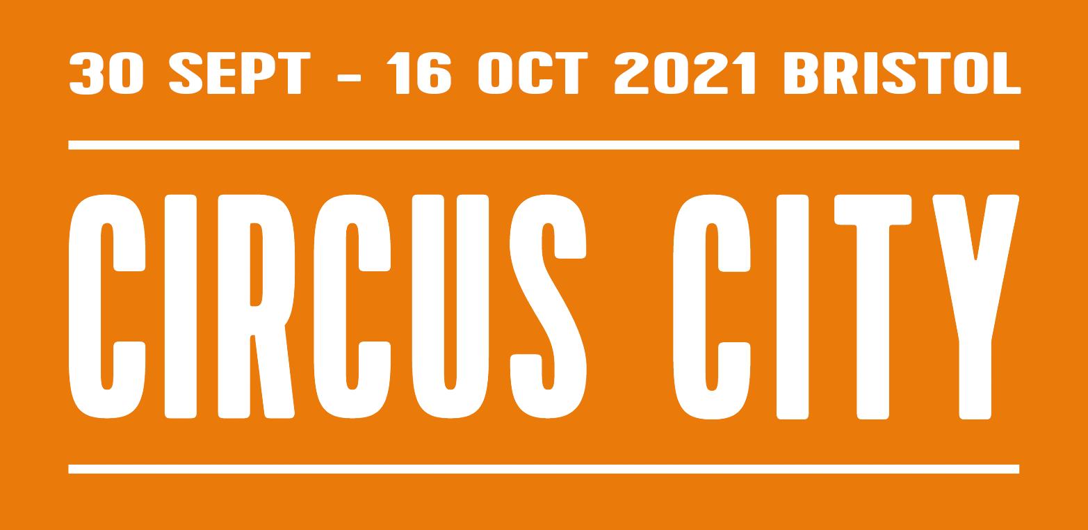Circus City Bristol