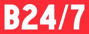 B247_Logo