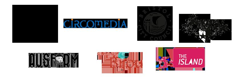 Funder-logos5