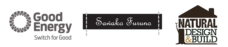 Logo-strip-no-background